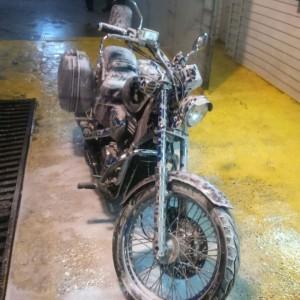 moto-003