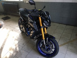 moto-009